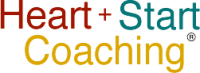 Heart+Start Coaching